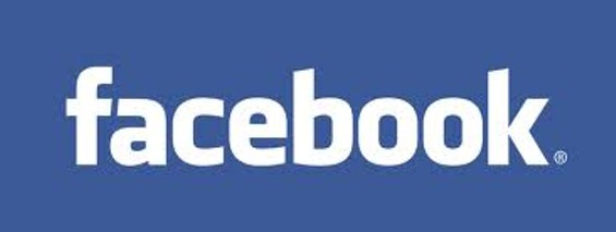 facebook_logo_thumb_500x188.jpeg