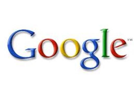 google_logo_thumb_300x212.jpeg