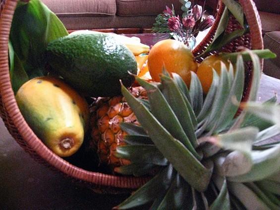 fruit_basket.jpg