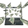 How to fund your project with online tools in 2011