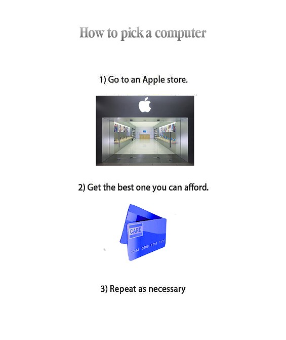 apple_copy.jpg