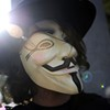 Anonymous Says Protests to Continue Unless BART Cops Are Stripped of Guns, Chief Fired