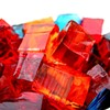 Human-Based Gelatin Created by Chinese Researchers