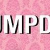 <i>Humpday</i>