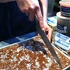 Humphry Slocombe Introduces New Line of Caramel Candies