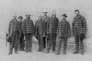 prisonersoldphoto.jpg