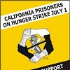 Pelican Bay Hunger Strike Grows; State Threatens Disciplinary Action