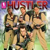 <em>Hustler</em>'s Porn <em>Ghostbusters</em> Parody: Your Minute-by-Minute Breakdown