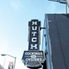 Hutch: Southern Comfort on Oakland's Restaurant Row