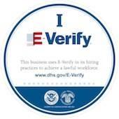 e_verify.jpg