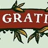 I Am Shocked: SFist Readers Vote to Kill the Gratitude