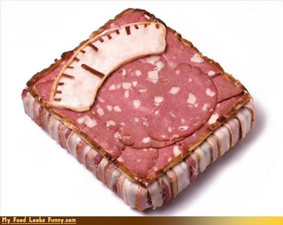 bacon_scale.jpg
