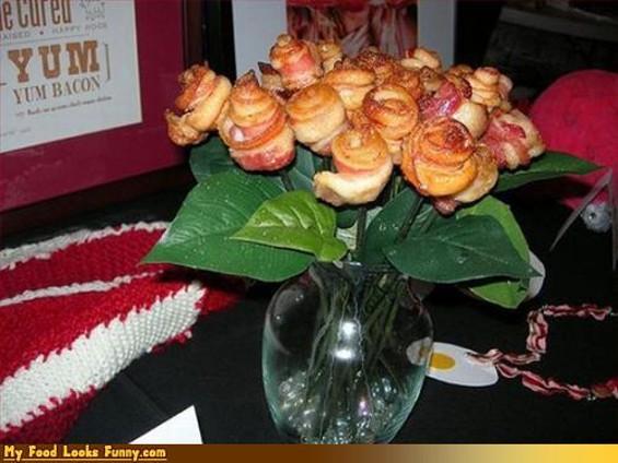 bacon_roses.jpg