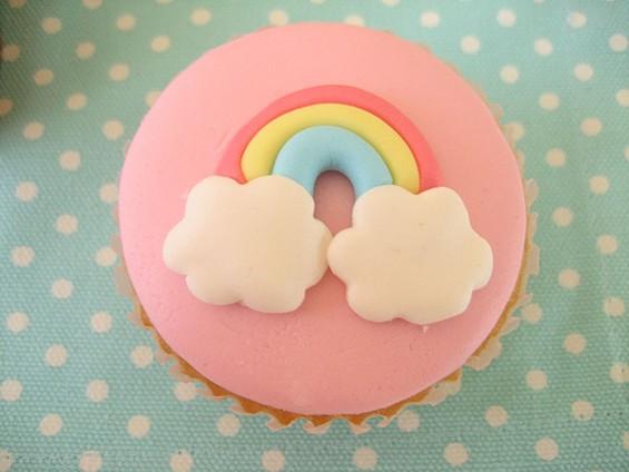 rainbow_cake.jpg