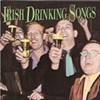 St. Patrick's Day for the Family: How To Avoid PG-13 Drinking Songs and Worse