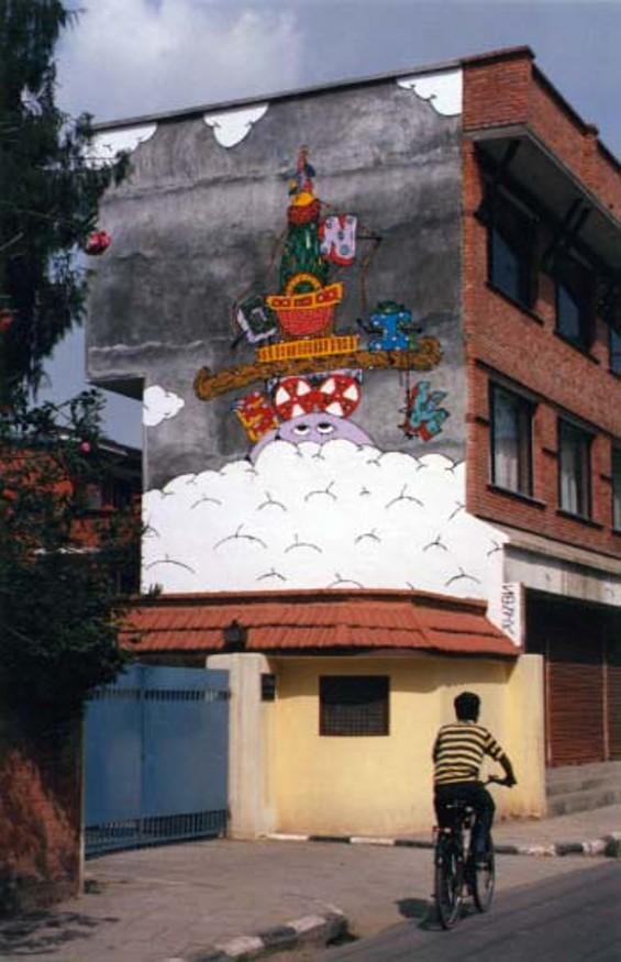 sonik_nepal_chariot.jpg