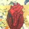 I Heart Street Art: I 'Heart' the Valencia Street Art Wall