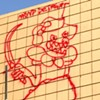 I Heart Street Art: Whose Neighborhood Is This, Anyway?