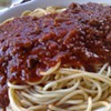 'I-talian I-ranian American Spaghetti Feed' Plays with Stereotypes