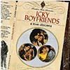Icky Boyfriends