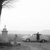 """Ida"": A Search for Truth in Postwar Poland"