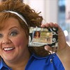 """Identity Thief"": Madcap Anti-Capitalist Hijinks"