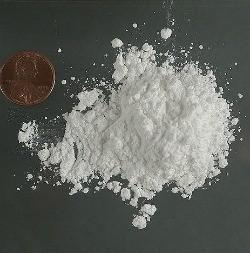 cocaine3.jpg