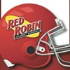 If 49ers Win on Sunday, Colin Kaepernick Will Get Free Red Robin For Life