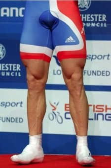 rsz_cyclists_legs.jpg