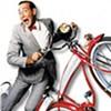 SFPD Releases New Photos of 114 Stolen Bikes