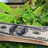 Silicon Valley Isn't Doing Much to Help Marijuana Legalization in California