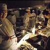 If You're Getting Worked Up Over the <i>Atlantic</i> Story About Cooking School...
