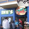 Ike's Place Survives Summary Judgment Hearing; Instant Eviction Threat Off the Table