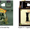 Lagunitas Sues Sierra Nevada Over New IPA Logo