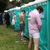 Bay to Breakers Pisses Away Sponsor ING