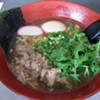Ken Ken Ramen Ready to Return to the Mission. But Where?