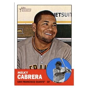 """In less than a week, Cabrera's narrative has gone from """"redemption"""" to """"made a mistake"""" to """"con man."""""""