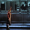 Overproduced Noel Coward adaptation <i>Brief Encounter</i> proves that sometimes less is more