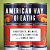 Tracie McMillan's Talk on <i>The American Way of Eating</i> May Not Leave You Hungry