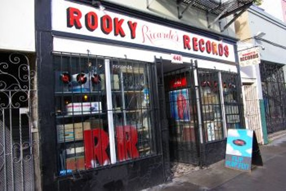 rooky_s.jpg