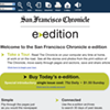 Chron Paywall Pitch: $1.50 Gets You Free SF Weekly Story