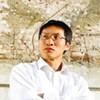 Eddy Zheng's Deportation Case Will Not Die