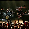Green Day Featured in New York Times