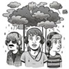 In This Issue: Cloud Technology, the Future of Digital Music?