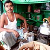 Chai Tea Master