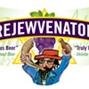 Rejewvenator Beer Adds Fruity Poignancy to Rosh Hashanah
