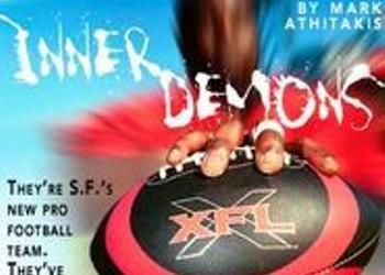 Inner Demons