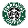 Inner Richmond vs. Starbucks