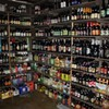 City Beer Store Celebrates Six Years