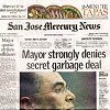 Insiders Take on the Slow Decline of the <em>Mercury News</em>